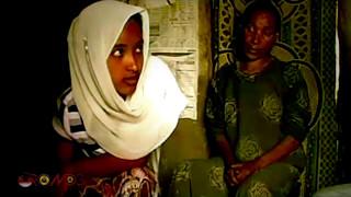 Oromo Film * GATII HARKAA * Filmii Afaan Oromoo