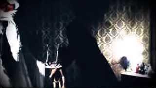Vídeo 16 de Intronaut
