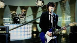 CNBLUE - Hey You M/V