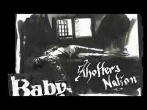 Babyshambles-UnBilotitled Video
