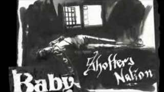 Watch Babyshambles Unbilotitled video