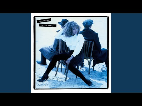 "Steamy Windows (12"" Dub Mix) (2021 Remaster)"