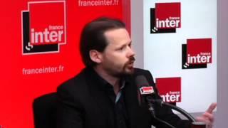 Download Lagu François Delapierre Gratis STAFABAND