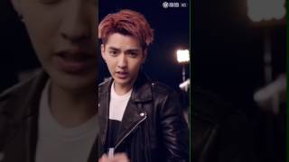 170116 Kris Wu New Song 34 Juice 34 Xxx Return Of Xander Cage Ost Preview