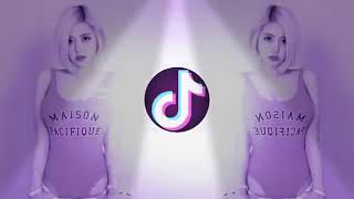 Dj soda mix luy kub kub