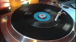 Watch Vicky Leandros Ich Hab Die Liebe Gesehn video