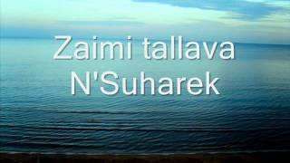 Zaimi n