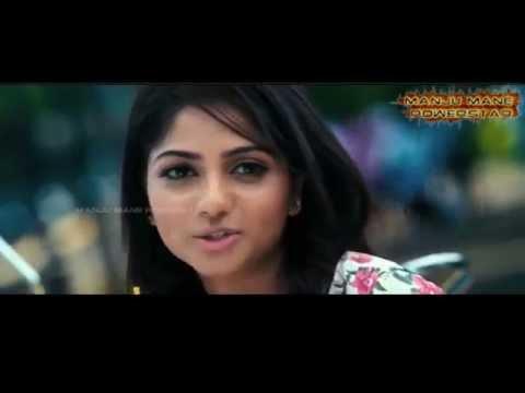 Dheera Rana Vikrama Teaser 3 | Latest Kannada Trailer |  Puneeth Rajkumar | Rachita Ram video