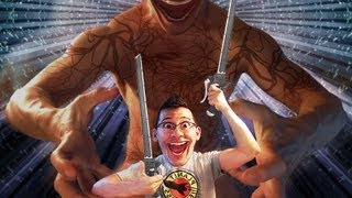 Attack on Titan: The Game