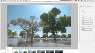 Digital Photography 1 on 1: Episode 73: HDR Basics