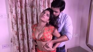 देवर की करतूत | Devar Bhabhi | Hot Night Masala