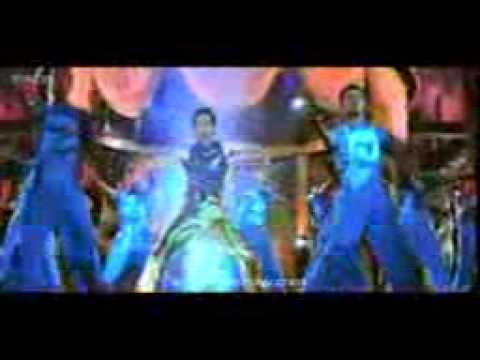 Dil Ne Dil Ko Pukaara Full Song   Kaho Naa   Pyaar Hai  6