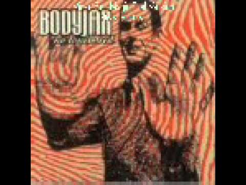Bodyjar - Return To Zero