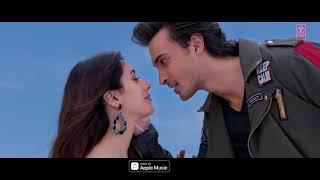 Dheere dheere Tera Hua    Full Video Song      Atif Aslam    loveratri