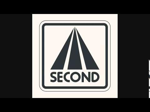 SECOND - La distancia no es velocidad por tiempo