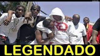 Rich Gang - Lifestyle ft. Birdman, Young Thug & Rich Homie Quan Legendado