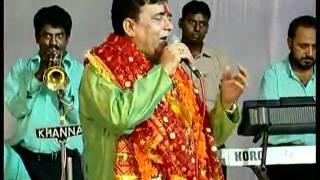 Kitne Sunder Roop Hain Tere [Full Song] Kalka Maiya Ka Darshan
