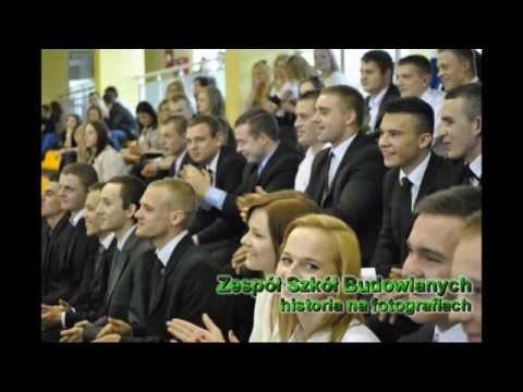 Zespół Szkół Budowlanych W Radomiu