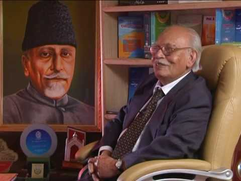 Professor B. Sheik Ali, Mysore : A Legendary Historian From Karnataka video