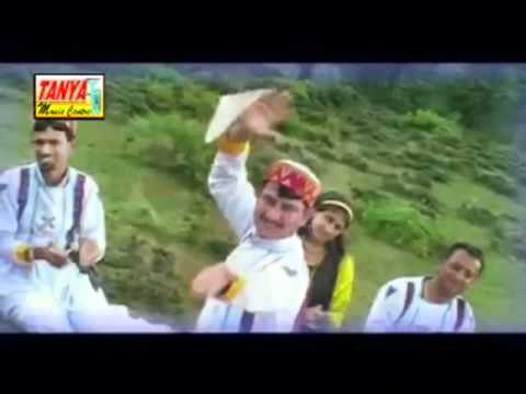 Himachali Song- Aayana Ahi Be Para Uploaded By Meharkashyap.mp4 video