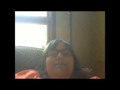 Webcam video from September 13, 2014 03:11 PM