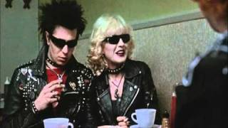 Sid and Nancy (1986) - Official Trailer