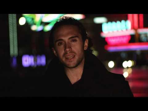 Blake Aaron Guthrie -