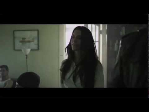 Jessica Lowndes showreel 2013
