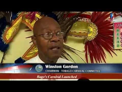 Let's Talk Tobago Episode 356