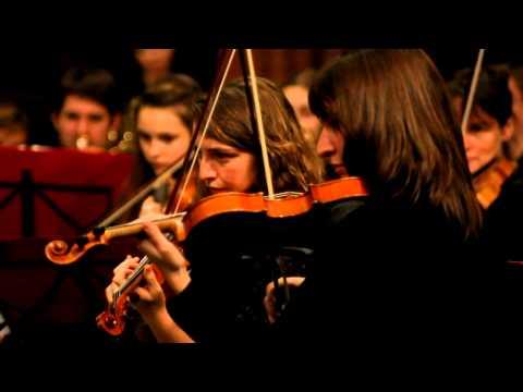 The Phantom of the Opera - Gmo Orchestra