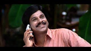 Kalyana Veeran | Malayalam Telefilm | Vinodh Kovoor