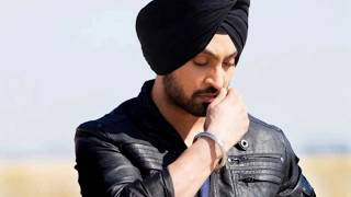 download lagu Do You Know  Diljit Dosanjh  New Song gratis