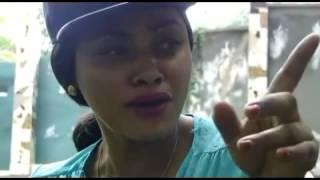 Katarina  Comedian :Kaka Jambazi