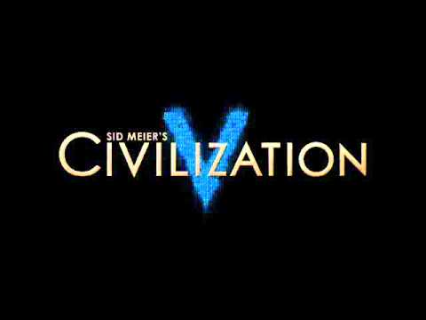 Sid Meier's Civilization V Soundtrack - Yalel