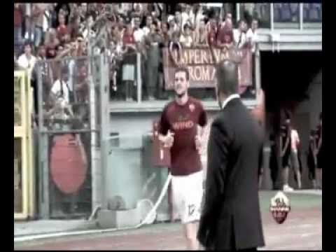Mattia Destro, The Destroyer