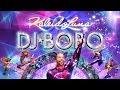DJ BoBo YAA YEE Official Live Videoclip mp3