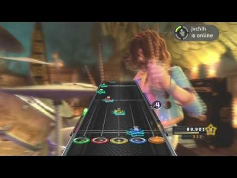 GH5 Sex On Fire Expert Guitar FC 100% [720p]. The videos will be coming a ...