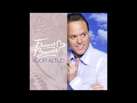 Frans Bauer Un Dos Tres -  Voor Altijd 2006