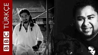 Download Lagu Hindistan'da sahte haber yüzünden öldürülen iki gencin hikayesi Gratis STAFABAND