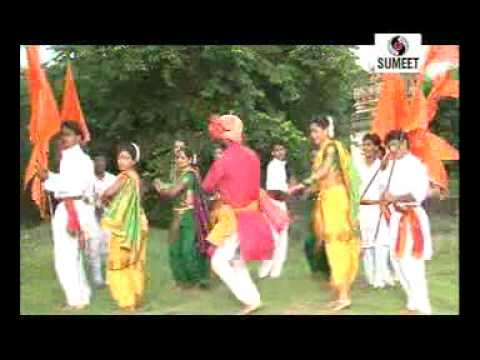 khandoba chya navan chang bhal 1