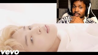 REACTING TO BTS FOR FIRST TIME (KPOP) | CoryxComments #17