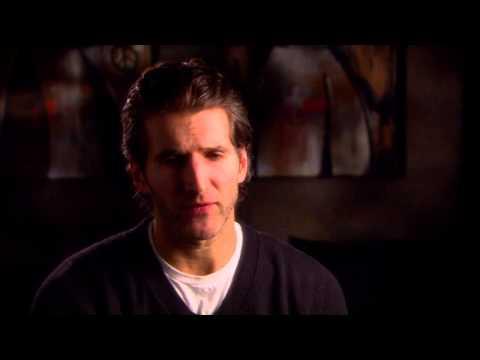 Game of Thrones Season 1: Episode #3 - A Just Queen (HBO)