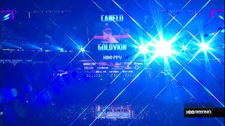 Download Lagu HBO Boxing's Best 2017: Canelo vs. Golovkin Gratis STAFABAND