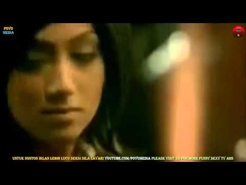 Iklan Kondom Sensation Model Cantik India (Sexy Sensation Indian Role Play Condom TV Ad Commercial)