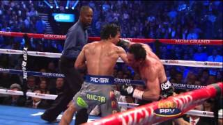 TOP 20 MOST BRUTAL KNOCKOUTS IN BOXING HISTORY