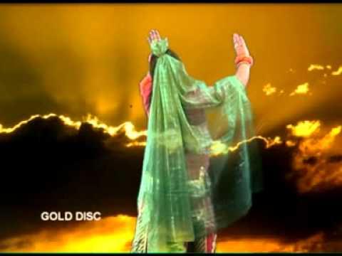 Krishna Raas Lila video