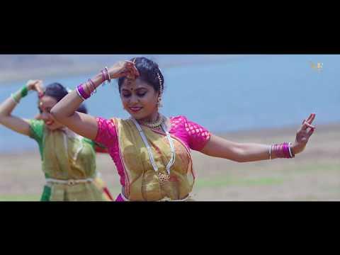 Kalarthi Nrityalay