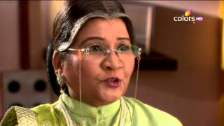 Uttaran - ???? - 3rd Feb 2014 - Full Episode(HD)