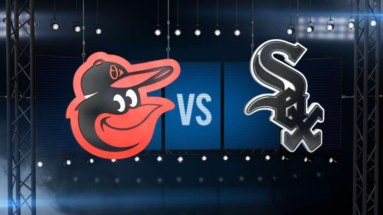 7/4/15: Sox win on Garcia's catch, Shuck's double