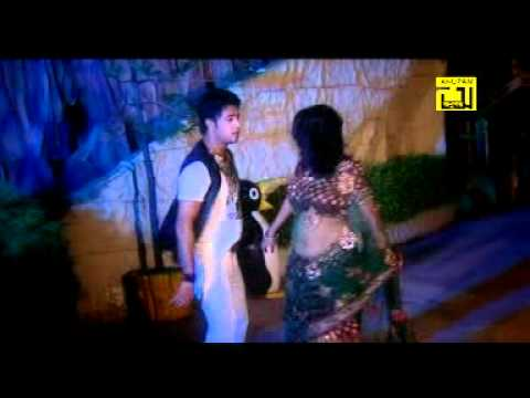 Bangla Sexy Video Songs2011...RUMA...